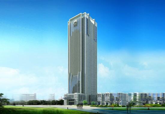 葛洲坝新疆总部大2012年-998、997、992.jpg