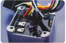电子胶电源模块.jpg