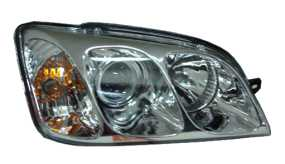 车灯用有机硅密封胶.jpg