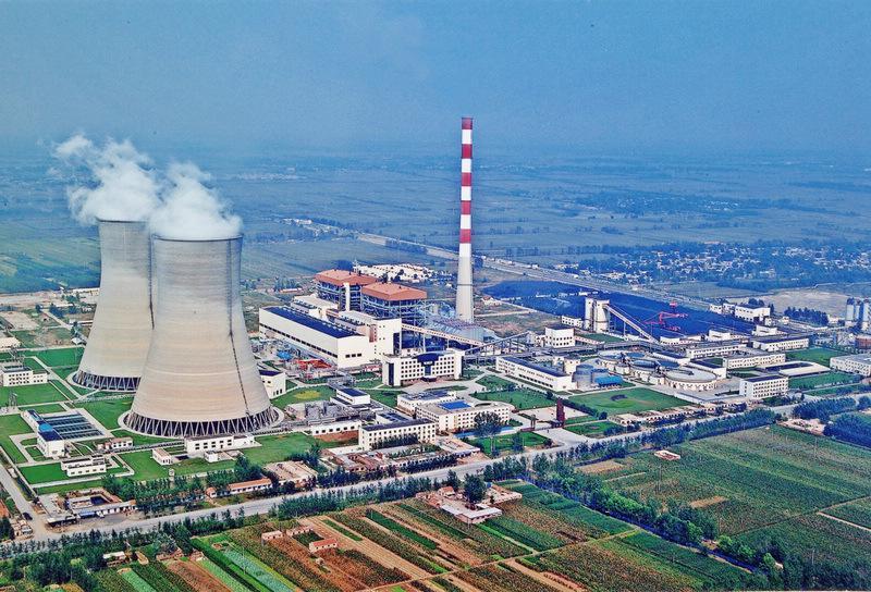 山东中华发电有限公司聊城发电厂.jpg